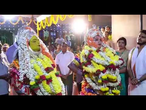 Download Kallurti Panjurli Madipu