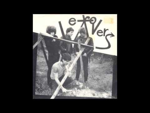 The Leftovers (Melbourne) - Killing Time (A Side)