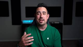 Apple Job Pros and Cons