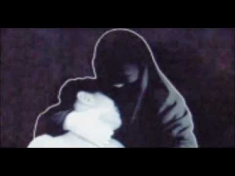 Crystal Castles - Kerosene (Reversed)