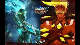 [359.58 KB] Lagu mobile legends terbaru!!...
