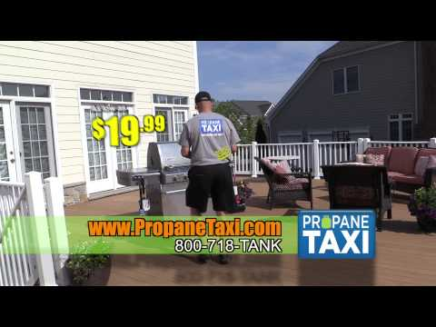 Propane Taxi Commercial 15 May2013 REV2