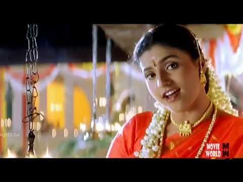 Pen Kiliye Pen Kiliye Hd Video Songs Ammu Vj Sandhitha Velai Tamil Songs Karthik Roja