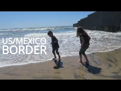 JUST ANOTHER WEEK IN MEXICO | Weekly Vlog, April 27-May 4