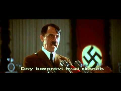 Hitler - Rytmus Salalaj