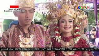 Download Remix Bukan aku tak setia - Rini & Ririn  live OT Legasi di Rantau Jaya, BMR. 22/11/2018 Mp3