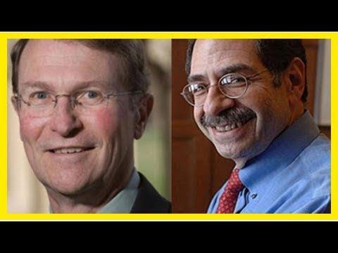 U.s. senate approves new doe science undersecretary