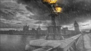 RICHARD  ANTHONY * En écoutant la pluie * cover Michel M