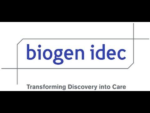 Ngam Advisors L.P. Has $11,644,000 Stake in Biogen Inc. (BIIB)