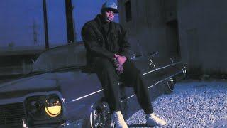 [FREE] Dr Dre Type Beat - Thinking | 2020 Hard West Coast Type Beat No Tags