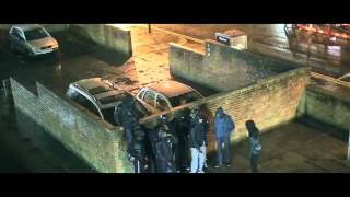 CO & Shortz  (Hackney - London Fields) - Get Dropped | @PacmanTV @CO_SplashOTM @NashROS