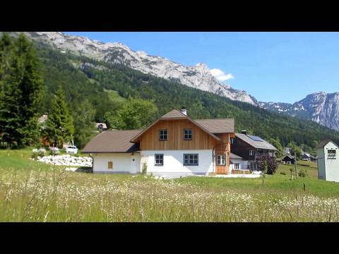Anreise -Klaus Maria Brandauer Promenadenweg  mp4