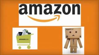 Personalized Marketing - Marketing one to one - A glimpse on Amazon's strategy.