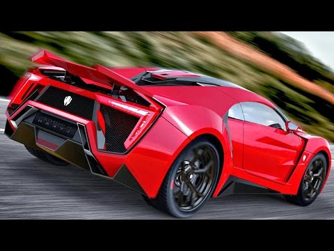 full download vin diesel fast and furios 7 lykan hypersport. Black Bedroom Furniture Sets. Home Design Ideas