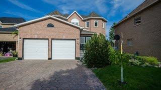 SOLD-50 Brown Street Barrie ON-Chapel Hill-TomasTolvaisa-MLSListing-Family Home