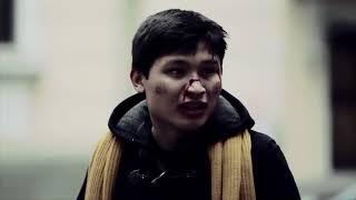 18+   «Арена», короткометражный фильм, криминальная драма