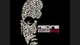 03 medine - libre arbitre