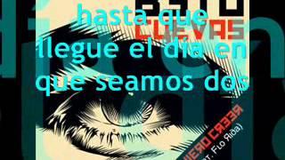 Beto Cuevas - Quiero Creer Letra