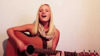 Roar - Katy Perry (acoustic cover by Nicole Milik)