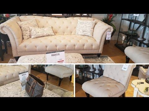 !!!NEW!!! Furniture Shopping American Signature