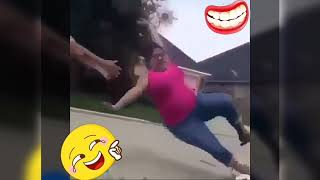 Amazing funny video
