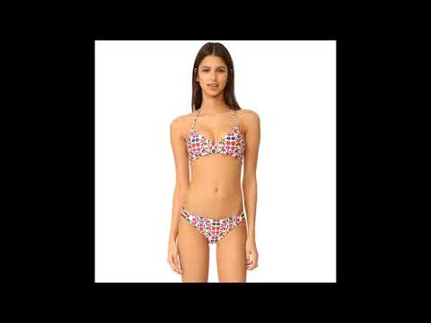 Swimsuit succubus free tube watch and download swimsuit