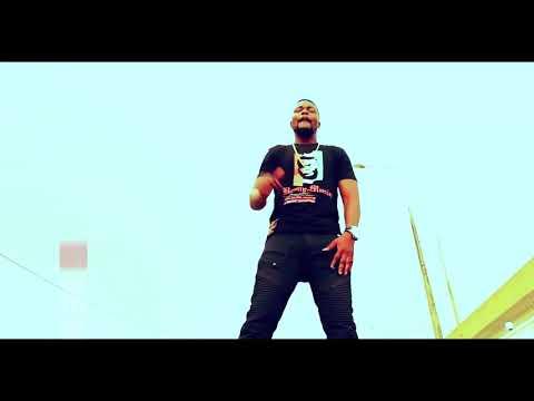 I lay down my burdens By Benny Mensah ft Papa Owura