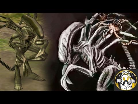 the-carrier-alien---explained