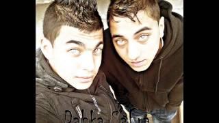 Dahka saFra - Mr DiAbLo Et Mr BaiJi - rObLa fLoW 2013 Hip Hop Maroc