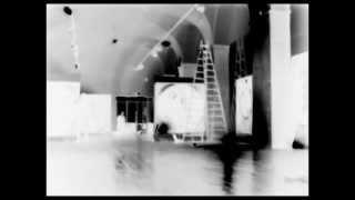 Nuits transparentes (1985) by Gérard Courant