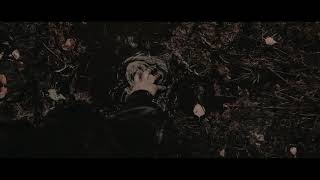 Demon Head: The Night Is Yours (Official Music Video)
