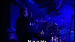 The Cranberries - Saving Grace (Sub Español)