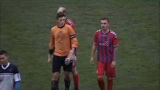Ivan Kostić All Goals [2017]