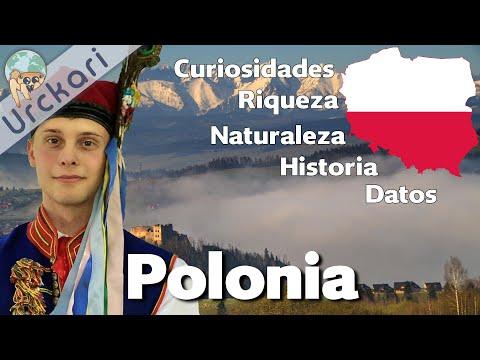 30 Curiosidades que Quizs no Sabas sobre Polonia