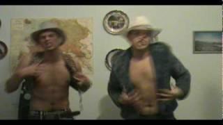 Belij Meren/белый мерин !!!NEW HOT!! music video