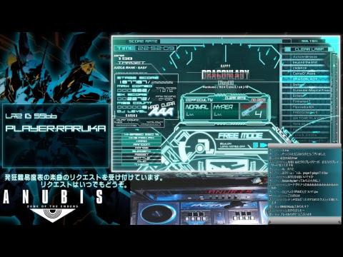 人気の「osu!mania」動画 181本 - ニコニコ動画