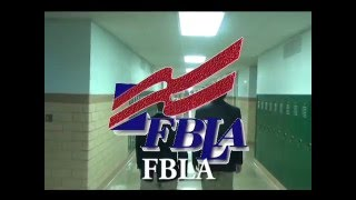 win at state fbla digital video production 2016 save dat money parody