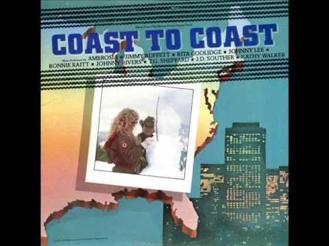 Coast To Coast Soundtrack | A4 | Kathy Walker - Send Me Somebody To Love