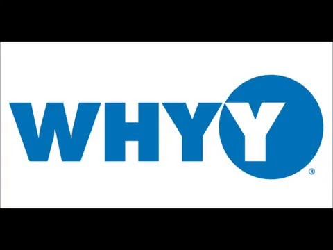 WHYY-FM News covers creation of the Institute for Journalism in New Media