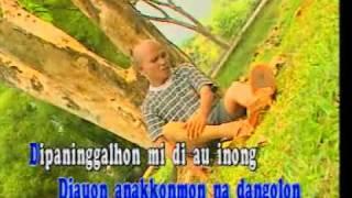 Video Anak Tading Tadingan.FLV download MP3, 3GP, MP4, WEBM, AVI, FLV Juli 2018