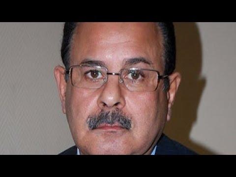 وزير الداخلية الجديد اللواء مجدي عبدالغفار في سطور #NAV