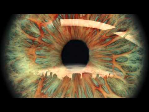 F.E.A.R. 1-3 Music Video - Disturbed - Inside The Fire