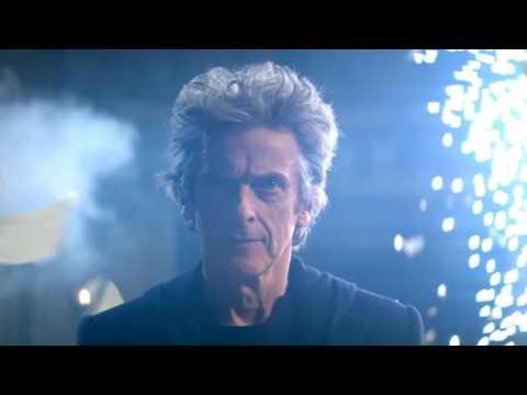 Twelfth Doctor (Peter Capaldi) Music Video - A Good Man? Mp3