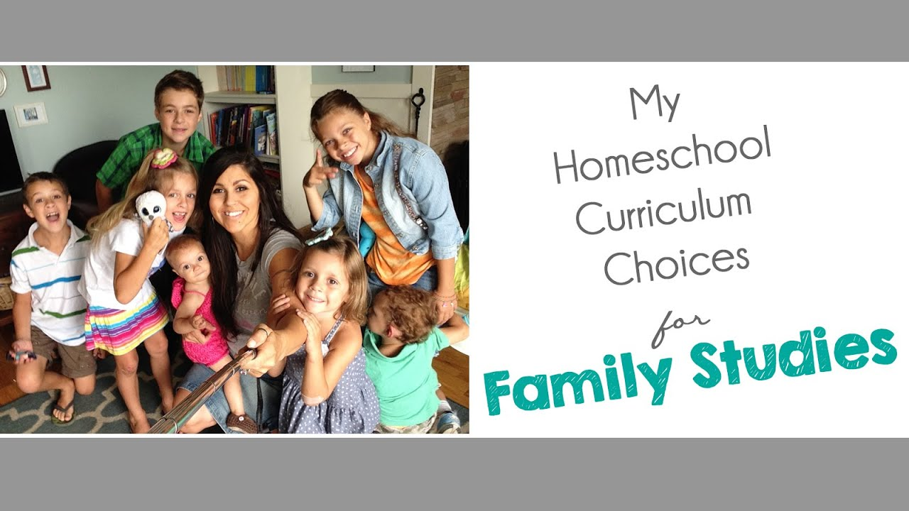"homeschooling not the better choice Parents have different reasons for making the decision to homeschool homeschooling: an overview ""the public perception of public schools does not seem to."
