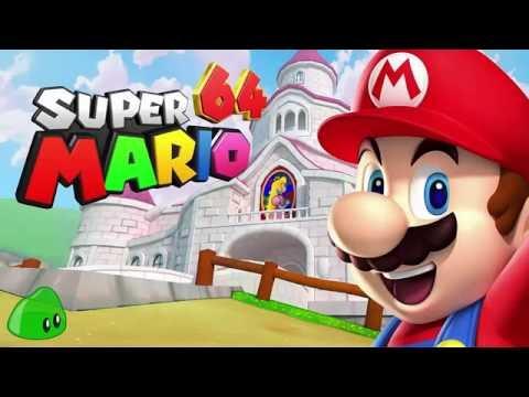 Descargar Emulador Nintendo 64 Proyecto 64 Para Pc 2016 Link De
