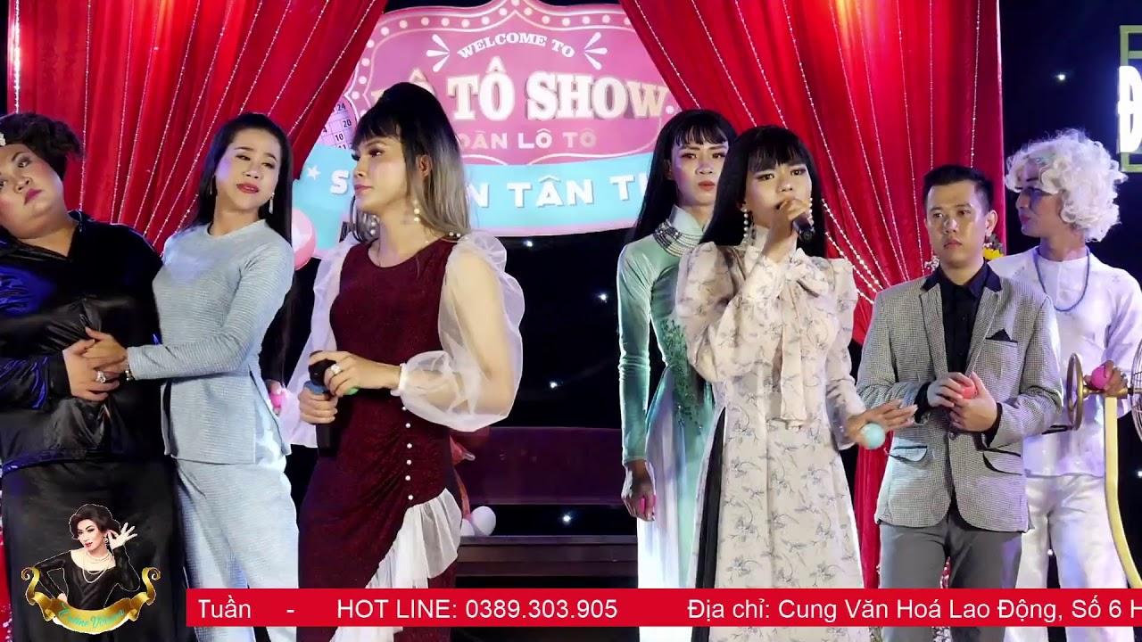 Photo of [ LIVE ] NGÔI NHÀ BÓNG CHIỀU 27-12-2020 | ĐOÀN LÔ TÔ SÀI GÒN TÂN THỜI  đẹp nhất