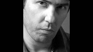 Zoran Kiki Lesendric - Nemam Prava Na To *2008*