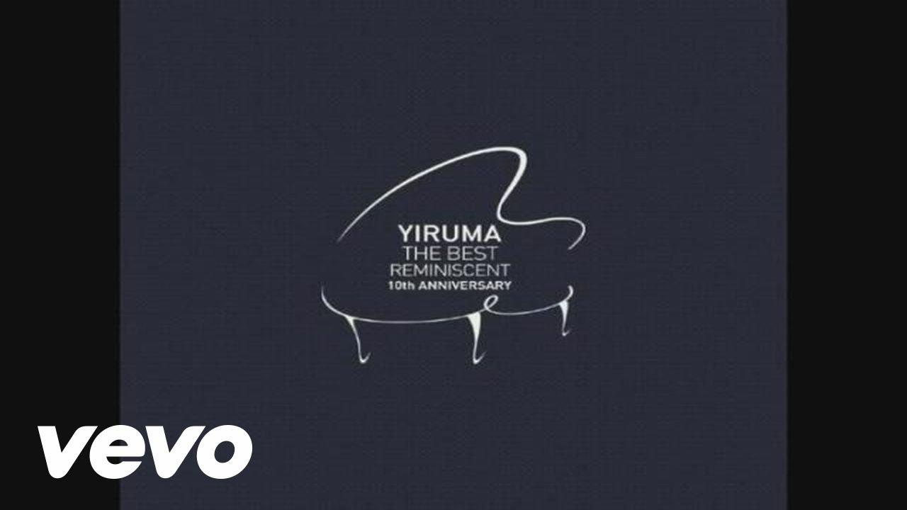 Yiruma, 이루마 - Passing By(Audio)