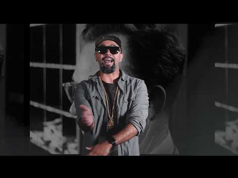 Flue -  Own Man feat.  Ozay Moore (Official Video)