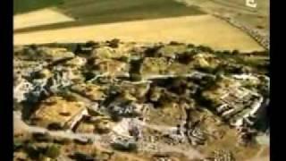 La Guerre de Troie 2 sur 5 mythe ou realité